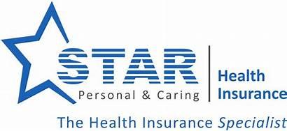 Insurance Health Star Allied Svg Wikipedia