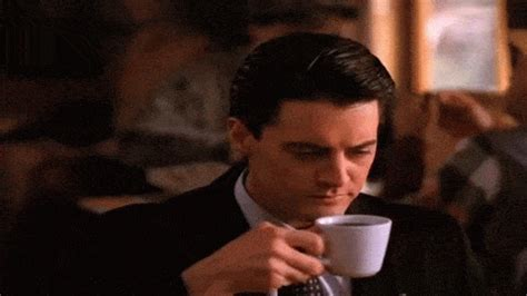 Coffee Gif  Find & Share On Giphy