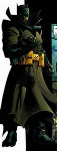 'Batman: Arkham Knight': 10 Costume Skins We Want To Use ...