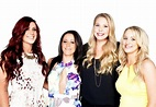Teen Mom 2 new season start date: When does show come back ...