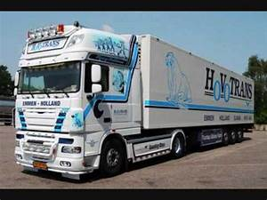 Daf Xf 105 : daf xf 105 super space cab youtube ~ Kayakingforconservation.com Haus und Dekorationen