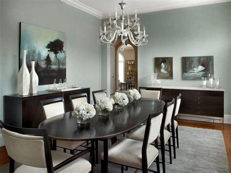 dining room dining room lighting designs hgtv