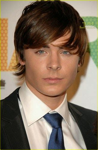 Mens Hairstyle 2014 by S Hairstyles 2014 Fashion Trend Hairstyles
