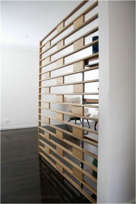 decorative room dividers ideas  pinterest