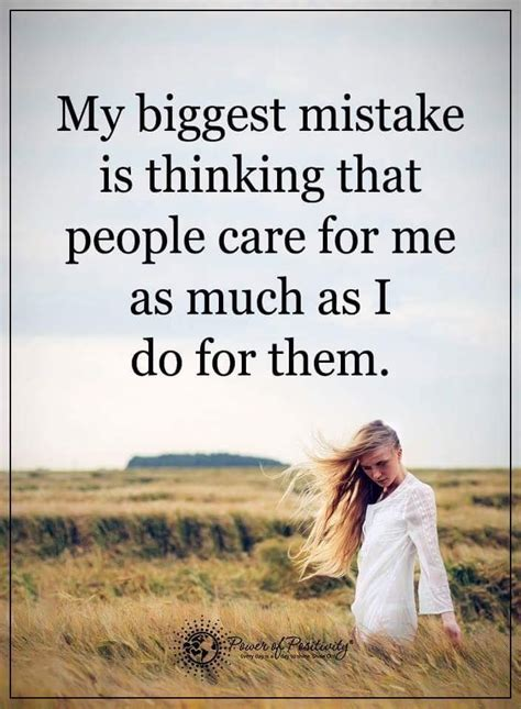 Top 25+ Best Hurt Quotes Ideas On Pinterest  Feeling Hurt. Instagram Quotes Jokes. Best Friend Quotes Short. Confidence In Oneself Quotes. End Of Summer Quotes Yahoo. Christian Yearbook Quotes Parents. One Day Yes Quotes. Faith Quotes Mahatma Gandhi. Success Quotes Sports