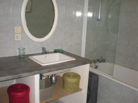 chambre à louer aix en provence location de chambre meublée entre particuliers à aix en