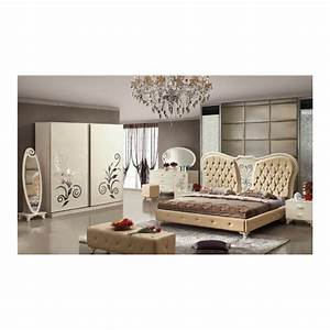 Bedroom sets dubai bedroom set dae 8005 dubai abu for Home bar furniture abu dhabi