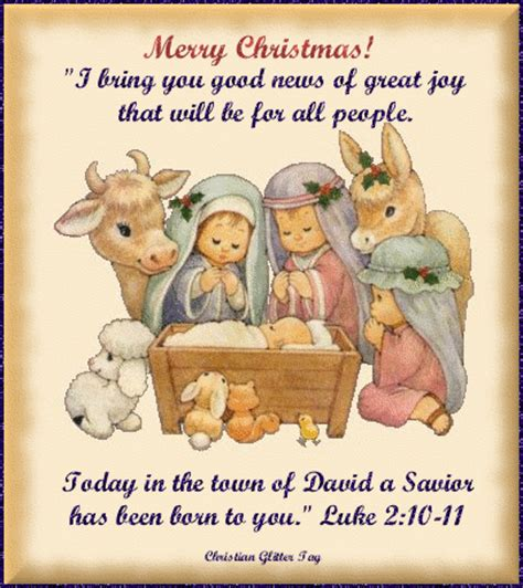 savouring a blessed life jesus is the reason for the season