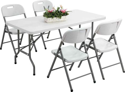 outdoor furniture table and chairs image gallery outdoor table and chairs