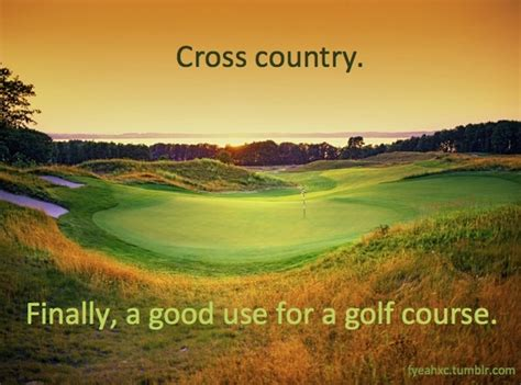 Quotes About Cross Country Quotesgram