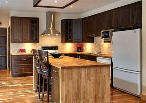 caisson armoire de cuisine caissons d armoires sans urée formaldéhyde sans cov