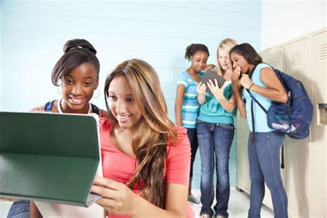 adolescencia una etapa dificil descubre los porques