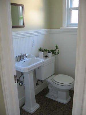 17 best images about bathroom on pinterest shelves
