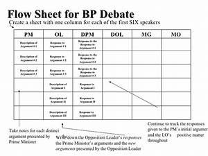 28 policy debate flow template survivingmstorg With debate flow template