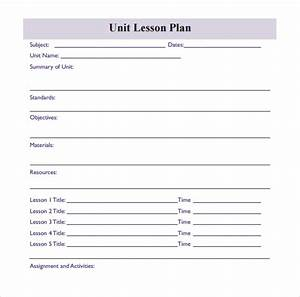 search results for unit plan template calendar 2015 With unit plan outline template