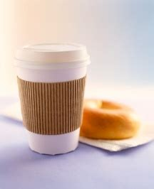 After you find out all mcdonald's coffee burn lady results you wish, you will have many options to find the best saving by clicking to the button get link coupon or more offers of the store on. McDonald's Coffee Case Wasn't Frivolous | Dolan Law Firm