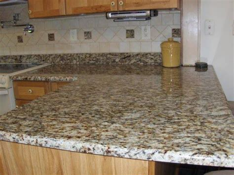 Affordable Granite 2999 Per Sf Installed. Stamped Concrete Driveway. Restrained Gold. Dining Room Rugs Size Under Table. Pine Ceiling. Above Cabinet Decor. Marble Fireplace. Nook Table. Stainless Steel Floating Shelves