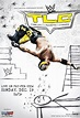 WWE TLC: Tables, Ladders & Chairs TV Poster (#1 of 4 ...