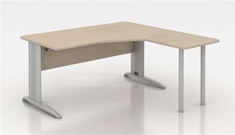 choisir un ordinateur de bureau comment choisir bureau cm mobilier de bureau