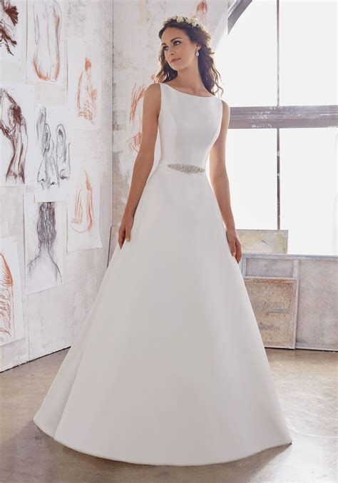 bridal gown designers designer wedding dresses and bridal gowns by morilee