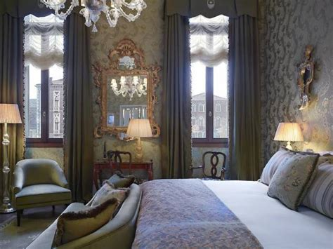 best cheap hotels in venice italy time out venice venice travel hotels things to do