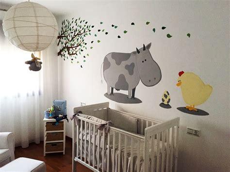 Kinderzimmer deko selber machen jungen  Dekoideen Kinderzimmer. 50 deko ideen kinderzimmer reichtum an ...