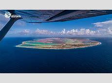 The magnificent colors of Bonaire We Share Bonaire