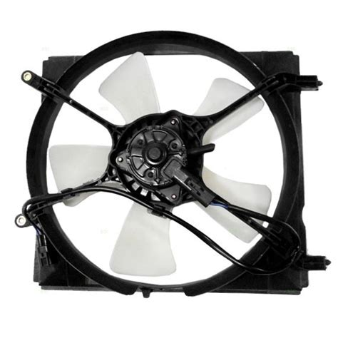 2003 toyota camry radiator fan toyota camry engine fan motor at monster auto parts