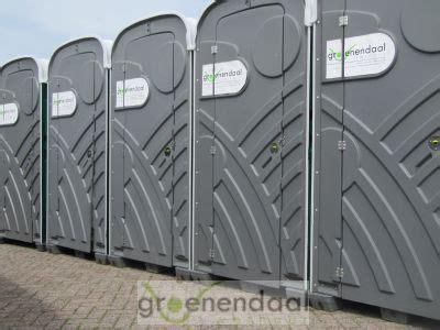 toilet huren voor feest toiletcabine huren voor feest of evenement groenendaal