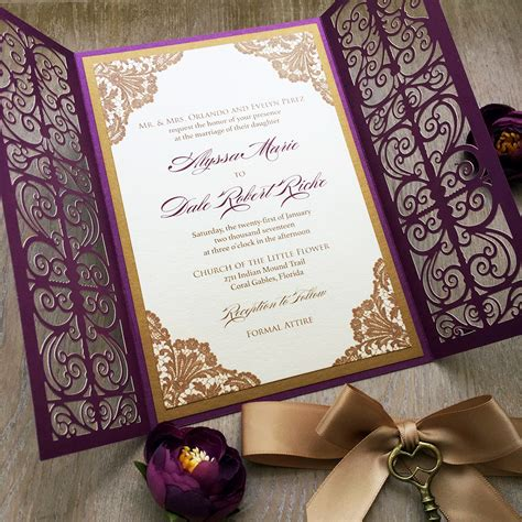 basics  wording wedding invitations paper lace