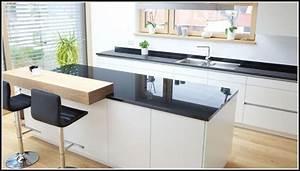 Granit Arbeitsplatte Online : kche mit granit arbeitsplatte preis download page beste wohnideen galerie ~ Yasmunasinghe.com Haus und Dekorationen