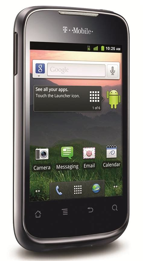 Amazon.com: <b>T</b>-<b>Mobile</b>...