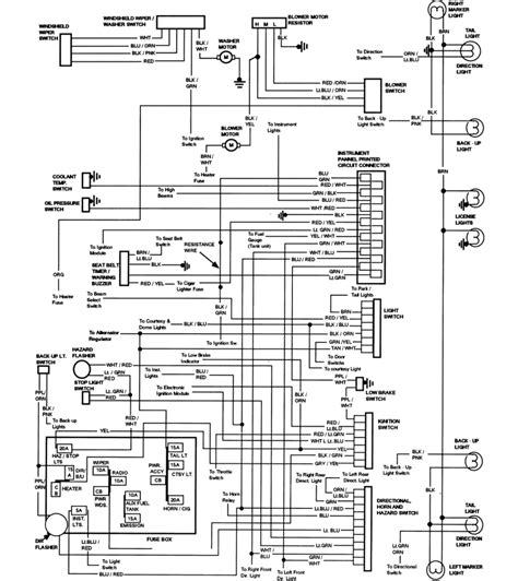 Wiring Diagram Help Ford Truck Enthusiasts Forums