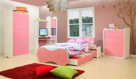 chambre 2 enfants chambre à coucher enfant meuble décoration maison