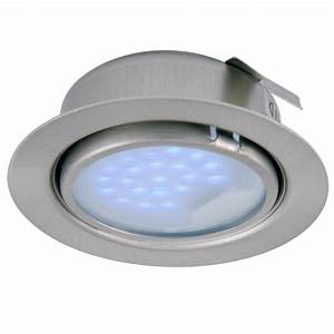 Led light design amusing recessed bulbs