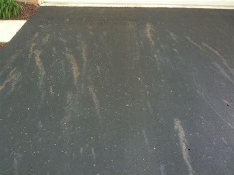 asphalt damage symptoms and solutions americoat