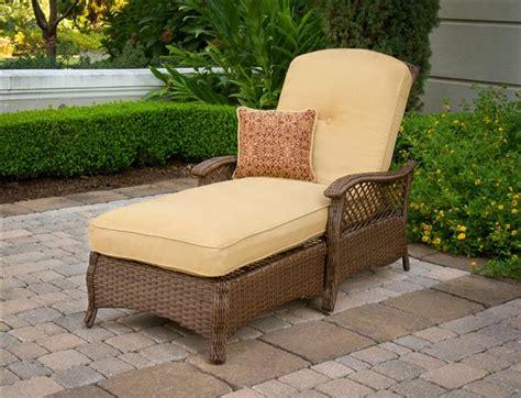 veranda lounge outdoor wicker furniture green acres