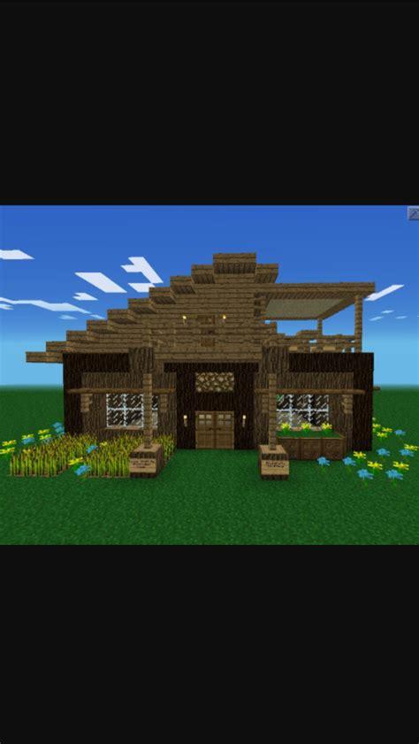 nieuw huisje gebouwt ga voor een dik dorp jonguh
