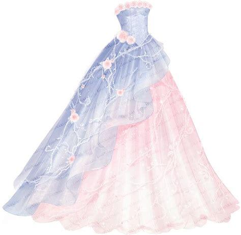 crystal rose love nikki    anime dress