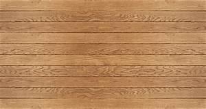 Tileable Wood Plank Texture Dark wood plan seamless ...