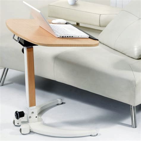 sit stand desk options sit stand desk manufacturer in delhi india by rife