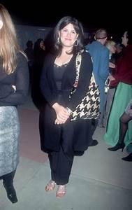Monica Lewinsky39s Feet