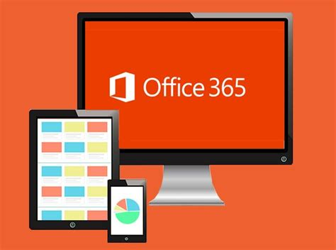 7 bonuses for small business in office 365 it