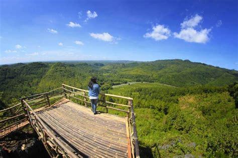 udah   bukit panguk wisata   bantul