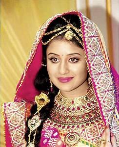 Mid Day :'Jodha Akbar' actress Paridhi Sharma to meet Ekta ...