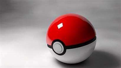 Pokemon Balls Pokeball Ball Wallpapers Background Mobile