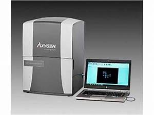 axygenr gel documentation systems from corning life With gel documentation system