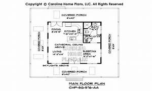Small House Plans Under 600 Sq FT Small House Plans Under ...