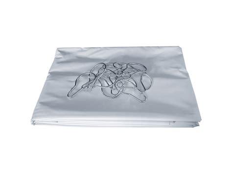 tende x doccia tende per doccia 1800 x 1800 mm pvc bianco