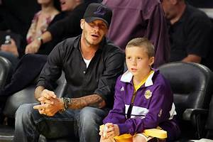 Celebrities At NBA Finals Game 5: LA Lakers Vs. Boston ...